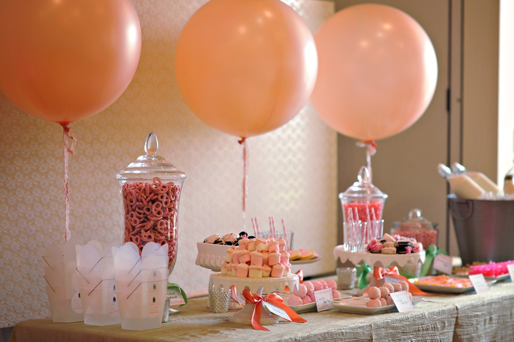 Gianna-Baby-Shower-Kismis-Ink-Photography-04